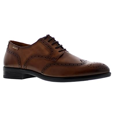 Mens Bristol M7j Oxfords Pikolinos li2ic1aa