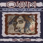 Own: The Sad and Like-Wike Weepy Tale of Wittle Elkie Selph: The Collected Works of U.R. Bowie, Volume 7 | U.R. Bowie