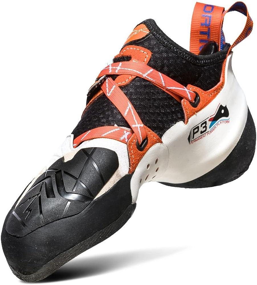 stickiest climbing scarpe official