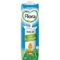 Flora Leche Original Folic B - Paquete