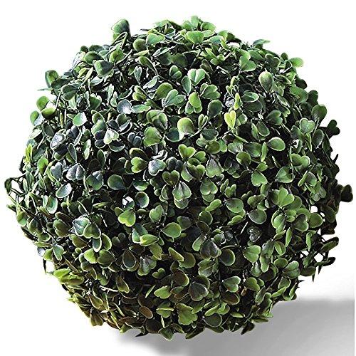 Jackets Vine Green - 8