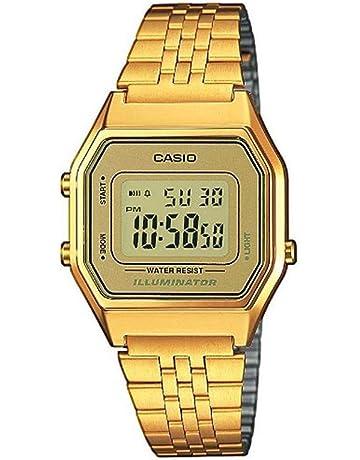 Relojes para mujer | Amazon.es