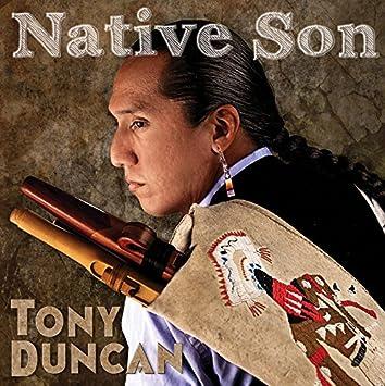 Tony Duncan