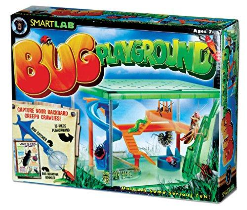 Bug Cage (SmartLab Toys Bug Playground)