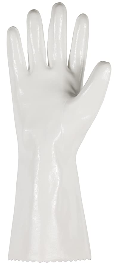 ThxToms NS5500 Super Organic Solvent Resistant Gloves