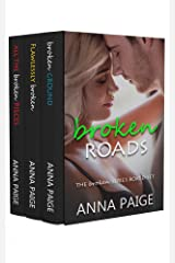 Broken Roads: The Broken series boxed set Kindle Edition
