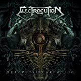Metaphysincarnation by Electrocution (2013-08-03)