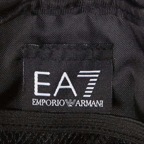 EMPORIO ARMANI Sacoches / sacs - 275067 5A293 - HOMME