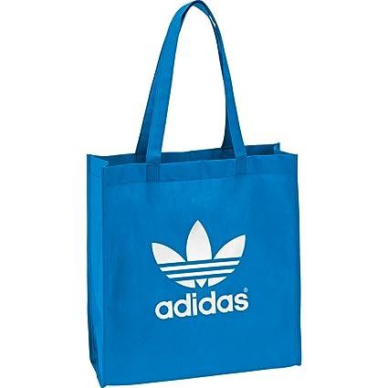 esDeportes Y Adidas Bolsa Libre Aire ShopperAmazon D9YEIWH2