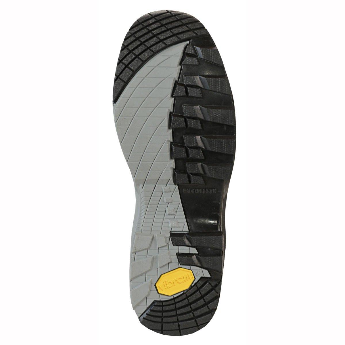 Bildergebnis für falco tourance boots