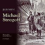 Michael Strogoff | Jules Verne