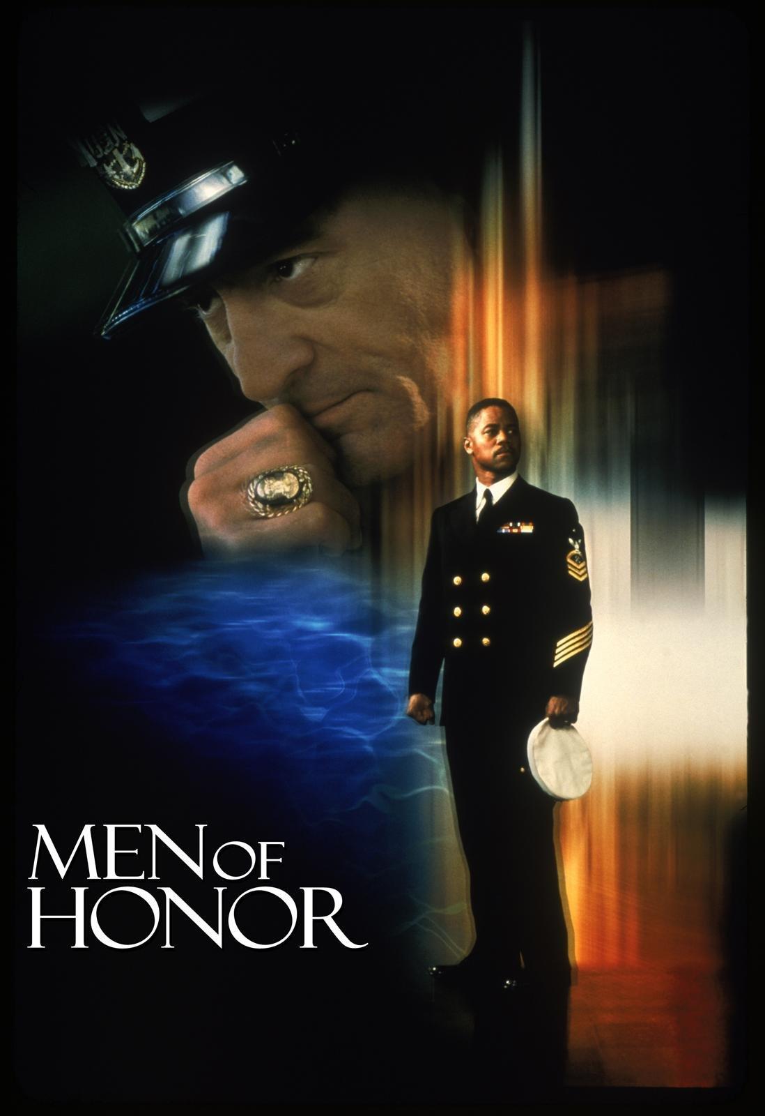 man of honor full movie watch online free
