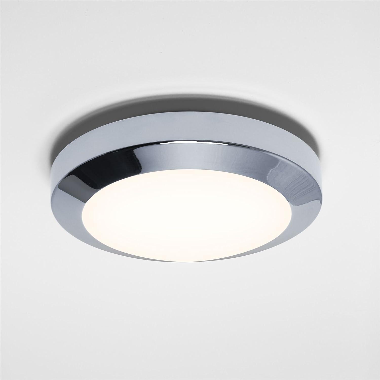 Astro Lighting–Dakota 1800843