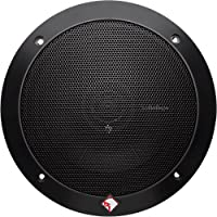 Rockford Fosgate R16 Prime 6-Inch 2-Way Coaxial Full-Range Speaker