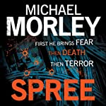 Spree | Michael Morley