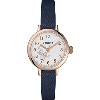 Kahuna Ladies Watch KLS-0394L
