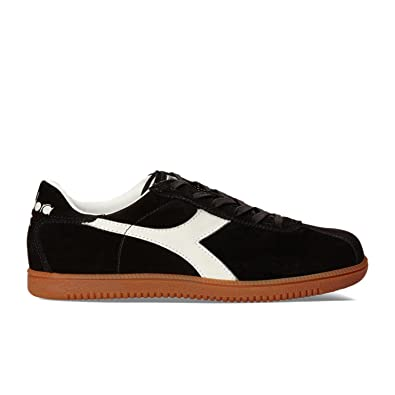 Diadora - Sport Shoes Tokyo for Man and Woman US 12.5