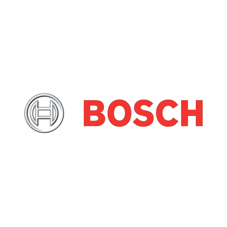 Bosch 0 986 356 323 Z/ündungskabel