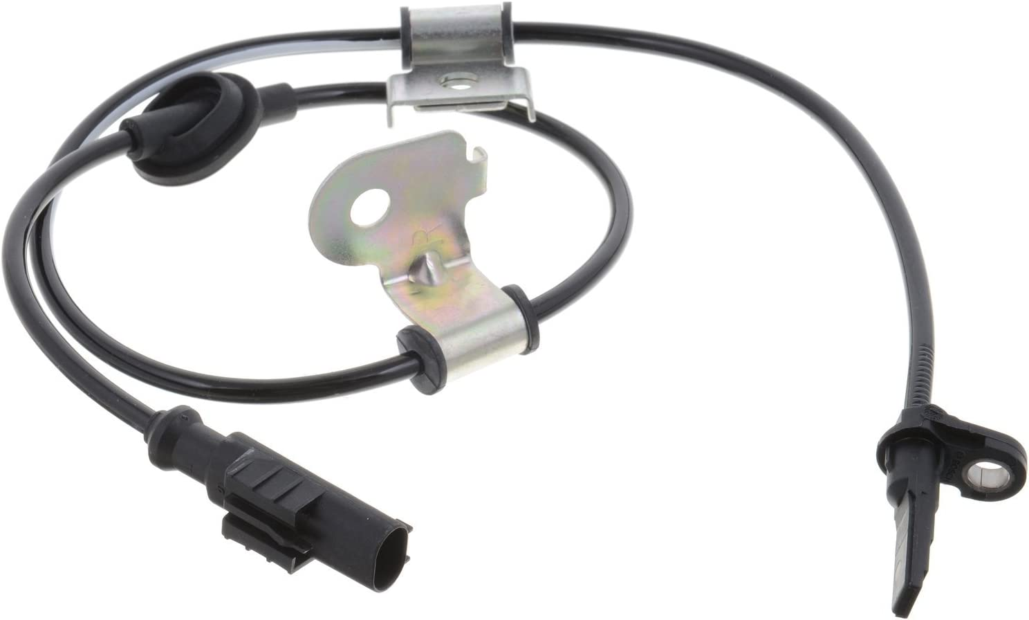 New ABS Wheel Speed Sensor- Rear Bosch 0265008359