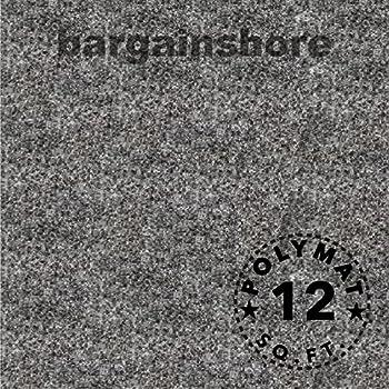 Amazon Com Rt Automotive Trunk Liner Carpet Medium Gray