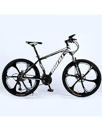 Bicicletas de montaña   Amazon.es