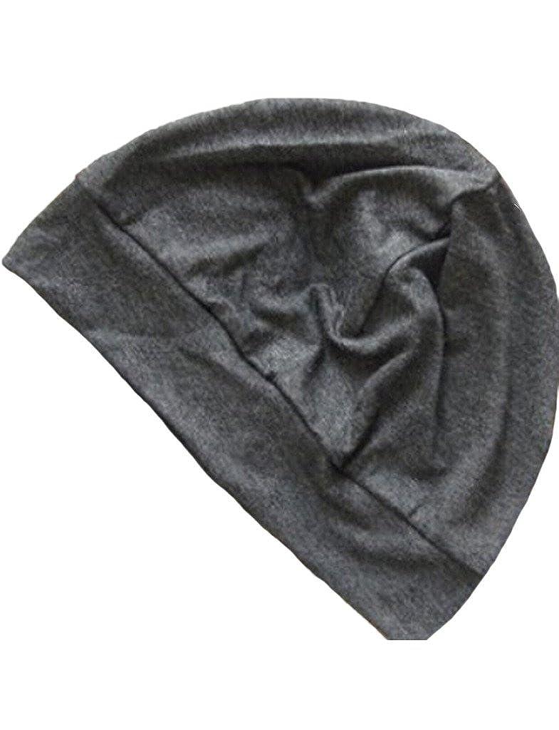 CSM Mens Cotton Soft Hat Sleep Bonnet Cap at Amazon Women s Clothing store  7b831d324dff