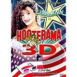 Lisa Ann in Hooterama 3-D
