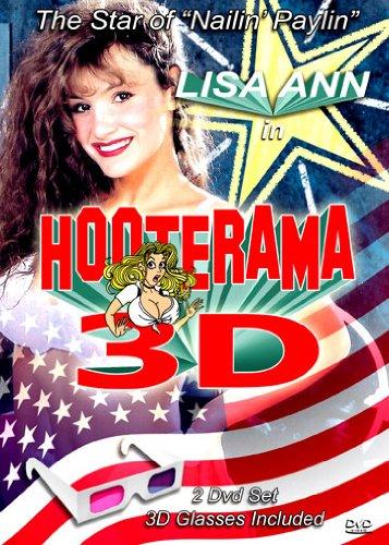 Movies third lisa ann