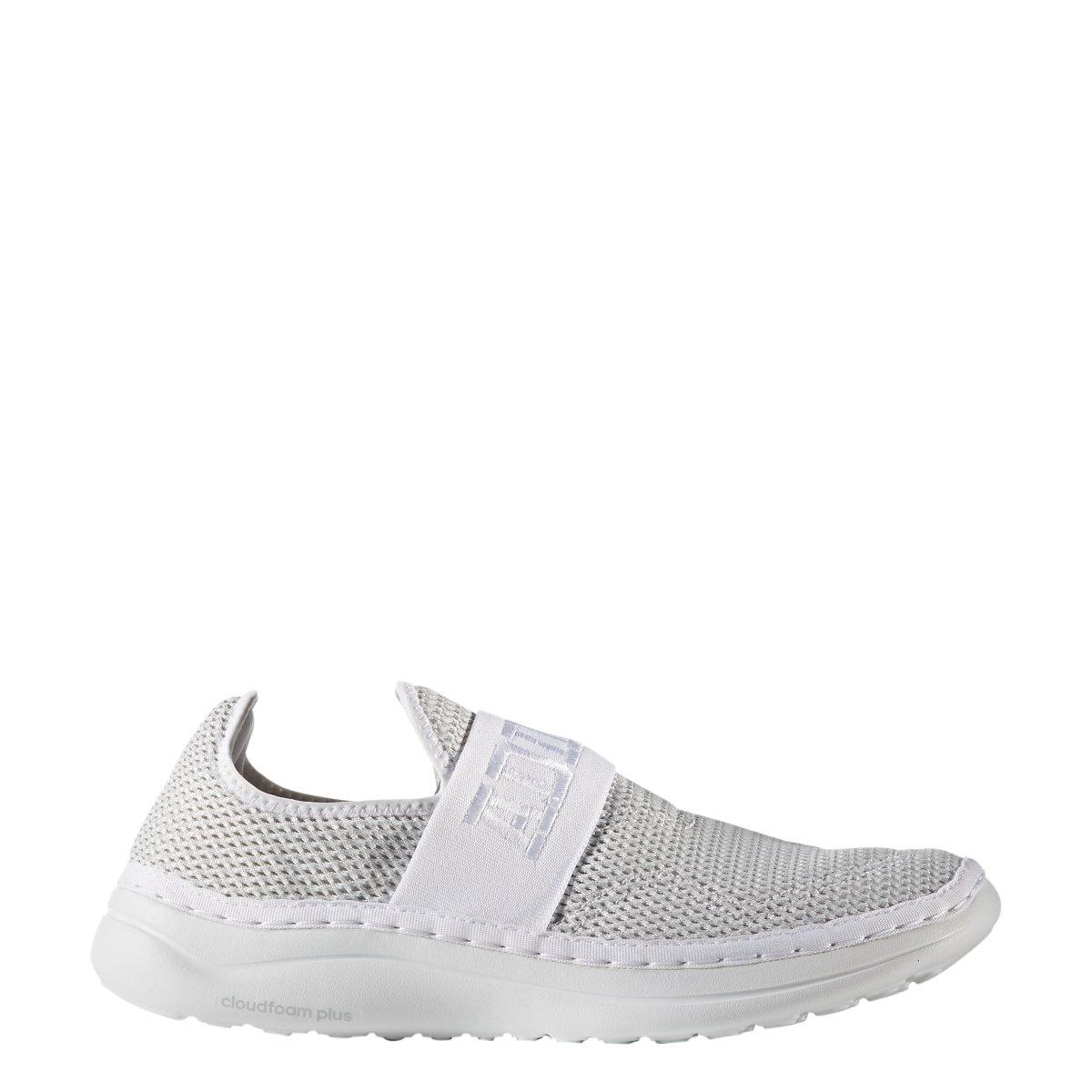6173b1eddc72 adidas Cloudfoam Plus ZEN Recovery Shoe