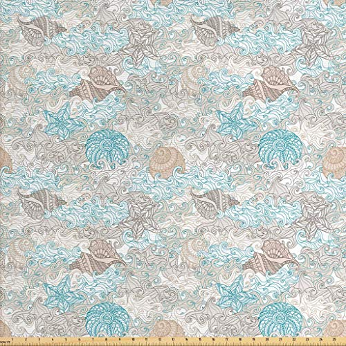72 wide upholstery fabric - 8