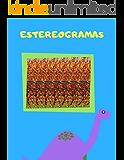 ESTEREOGRAMAS FANTASTICOS: Imagenes 3D
