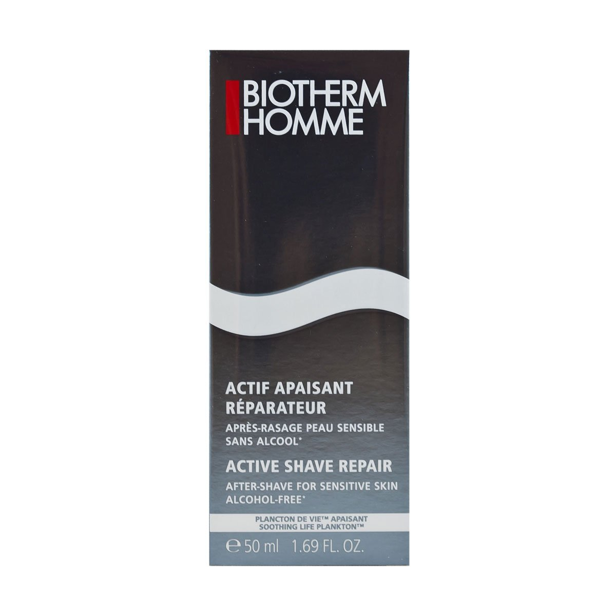 Biotherm Active Shave Repair 50ml 3367729519013 4129_-50 Cosmetics and Fragrances male grooming