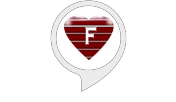Amazon com: Flames Game: Alexa Skills