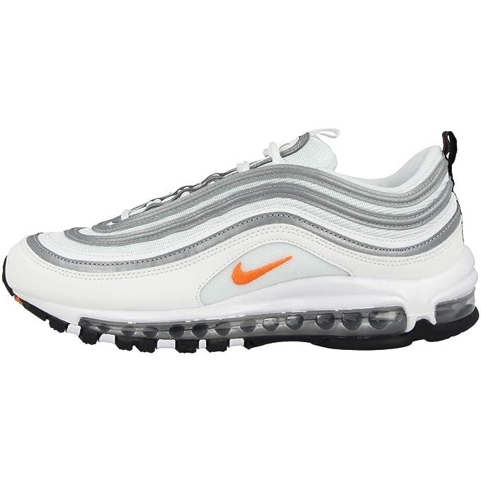 nike sportswear air max 97 sneaker low