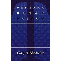 Gospel Medicine