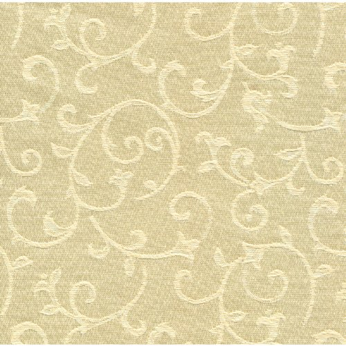 Lenox Linens Opal Innocence Ivory #7186 Placemat 13