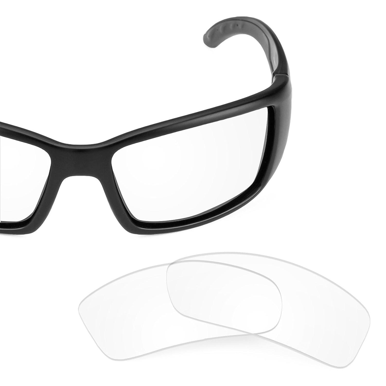 Revant Replacement Lenses for Costa Blackfin