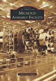 Michoud Assembly Facility (Images of America)