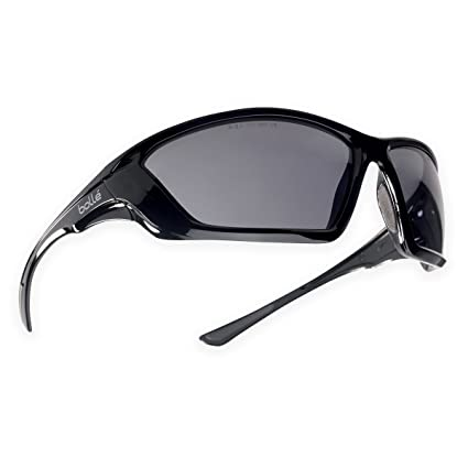 Image Unavailable. Image not available for. Color  Bolle Tactical SWAT  Ballistic Sunglasses ... 7a0bffac6f