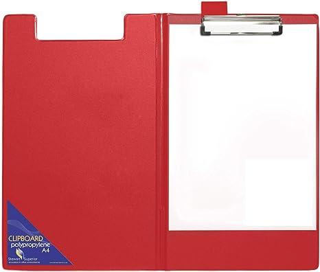 Seco 4er-Packung Sortiert Foldover