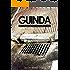 Guinda (atrapada en el infierno)