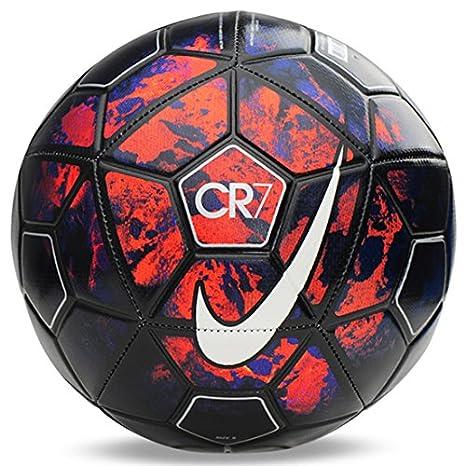 Nike CR7 Prestige balón de fútbol balón de fútbol SC2782 – 636 ...