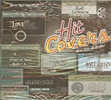 Hit Covers (Love Hits Collection)