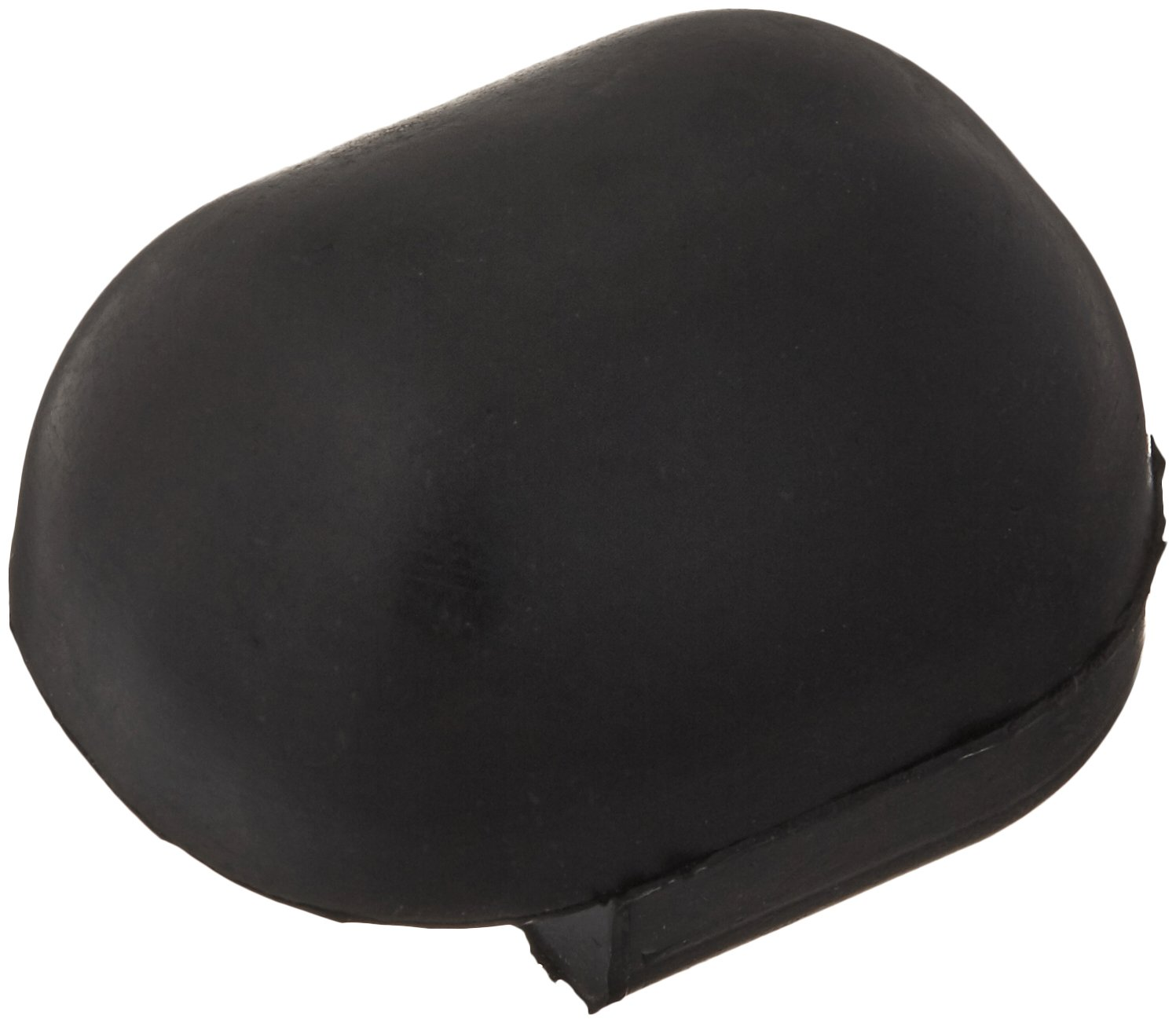 HardDrive 32-0444 Kickstand Rubber Pad Oe#50245-99,1 Pack