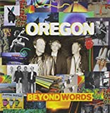 Beyond Words by Oregon (1995-09-01)