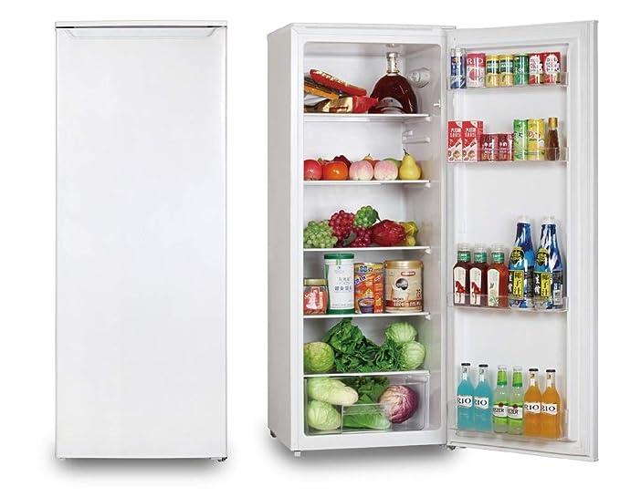Retro Kühlschrank Pkm : Pkm ks a n vollraumkühlschrank l freistehend