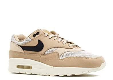 Nike WMNS Air Max 1 Pinnacle 839608 201 Size 10: Amazon