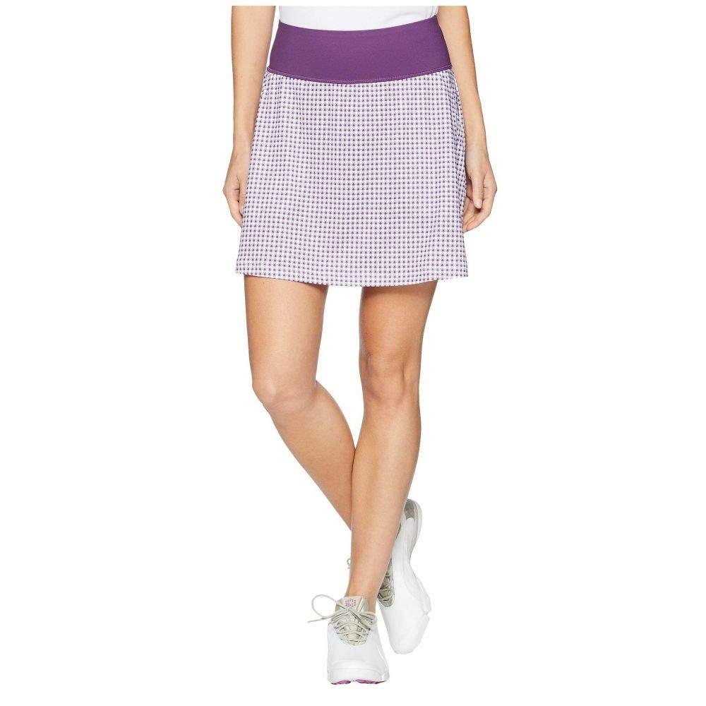 (プーマ) PUMA Golf レディース スカート PWRShape Dassler Knit Skirt [並行輸入品]   B07MQ3PVB6