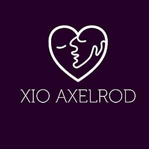 Xio Axelrod