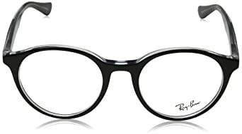 amazon eyeglasses ray ban optical rx 5361 2034 top black on Ray-Ban Aviator Sunglasses amazon eyeglasses ray ban optical rx 5361 2034 top black on transparent clothing